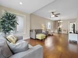 5719 Waveland Avenue - Photo 3