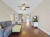 5719 Waveland Avenue - Photo 6