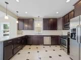 5719 Waveland Avenue - Photo 7