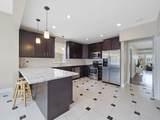 5719 Waveland Avenue - Photo 8