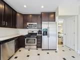 5719 Waveland Avenue - Photo 10