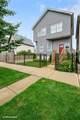 3138 Sawyer Avenue - Photo 1