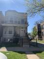 7138 Saint Lawrence Avenue - Photo 1