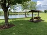 16136 Seneca Lake Circle - Photo 26