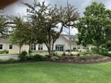 16136 Seneca Lake Circle - Photo 27