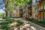1720 Oak Avenue - Photo 1