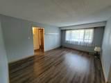 5636 103rd Street - Photo 4