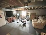 1708 Woodside Drive - Photo 18