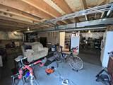 1708 Woodside Drive - Photo 20