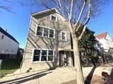 4422 Wood Street - Photo 1