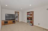 550 Amherst Drive - Photo 34