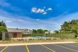 701 Whalom Lane - Photo 25
