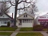 1222 North Avenue - Photo 1