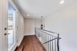 2342 Maplewood Avenue - Photo 44