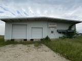 4165 2nd Road - Photo 1