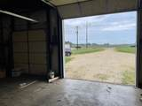 4165 2nd Road - Photo 2