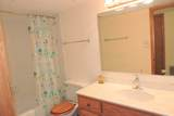 15711 Old Orchard Court - Photo 15