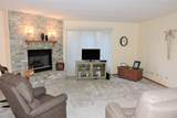 15711 Old Orchard Court - Photo 4