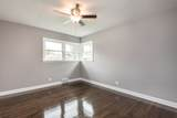 655 Orchid Drive - Photo 11