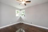 655 Orchid Drive - Photo 12