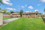 655 Orchid Drive - Photo 25