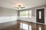 655 Orchid Drive - Photo 7