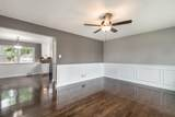 655 Orchid Drive - Photo 8
