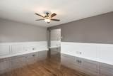 655 Orchid Drive - Photo 10