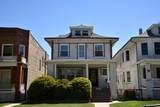 5029 Sunnyside Avenue - Photo 2