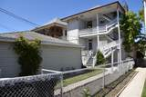 5029 Sunnyside Avenue - Photo 37