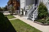 5029 Sunnyside Avenue - Photo 38