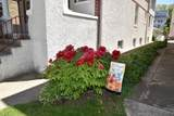 5029 Sunnyside Avenue - Photo 6