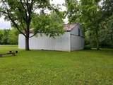 34530 Old Chicago Road - Photo 17