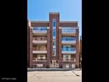2707 Belmont Avenue - Photo 1