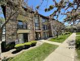 314 Klein Creek Court - Photo 1