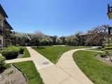 314 Klein Creek Court - Photo 2