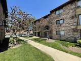 314 Klein Creek Court - Photo 3