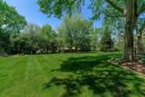 1601 Pine Grove Lane - Photo 40