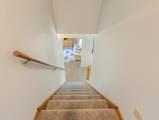 6508 Whalen Lane - Photo 15