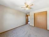 6508 Whalen Lane - Photo 23