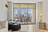 600 Dearborn Street - Photo 4