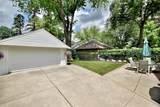 3518 Cleveland Avenue - Photo 25