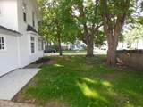 501 Madison Street - Photo 18