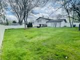 580 Edgemont Lane - Photo 20