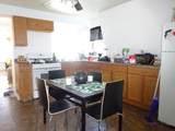 6233 Gunnison Street - Photo 16