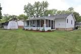 1013 Cedar Lane - Photo 23