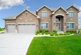 22808 Lakeview Estates Boulevard - Photo 1
