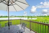 22808 Lakeview Estates Boulevard - Photo 2