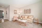 22808 Lakeview Estates Boulevard - Photo 11
