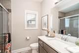 22808 Lakeview Estates Boulevard - Photo 13